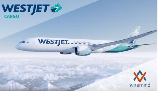 WestJet Cargo